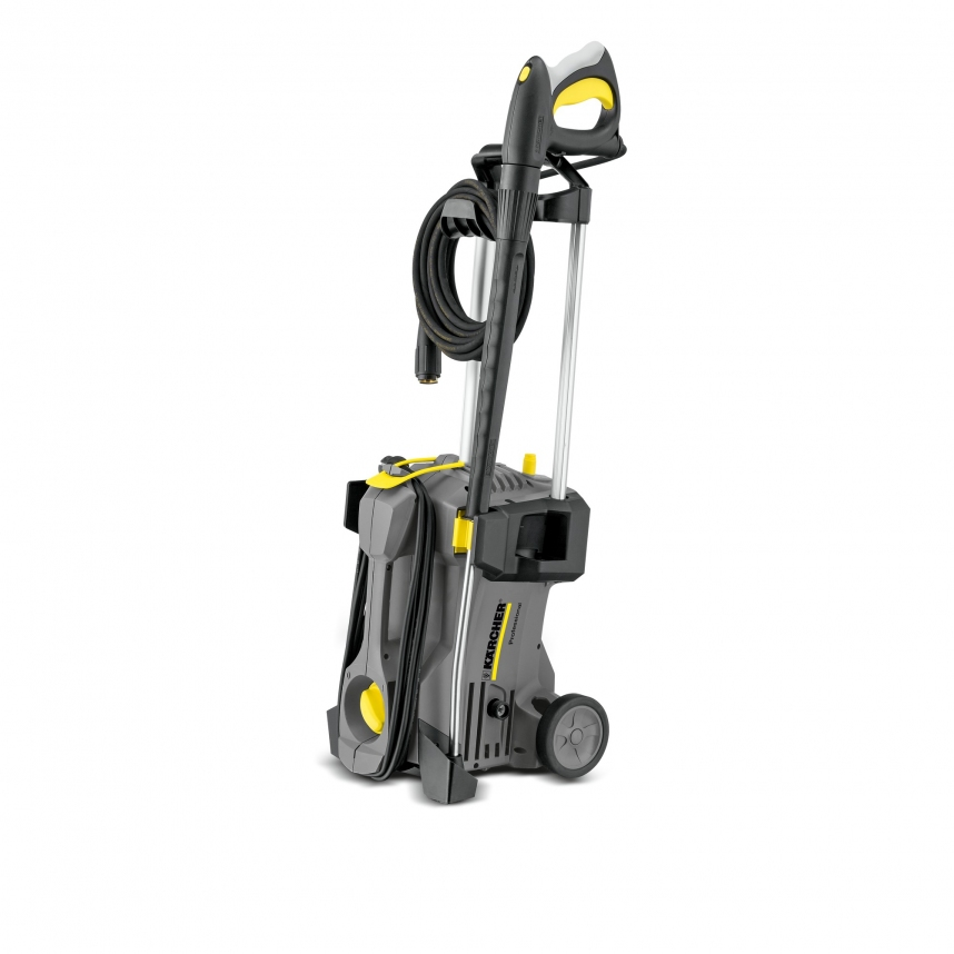 karcher hd 5 12 c plus cold water pressure washer a1. Black Bedroom Furniture Sets. Home Design Ideas