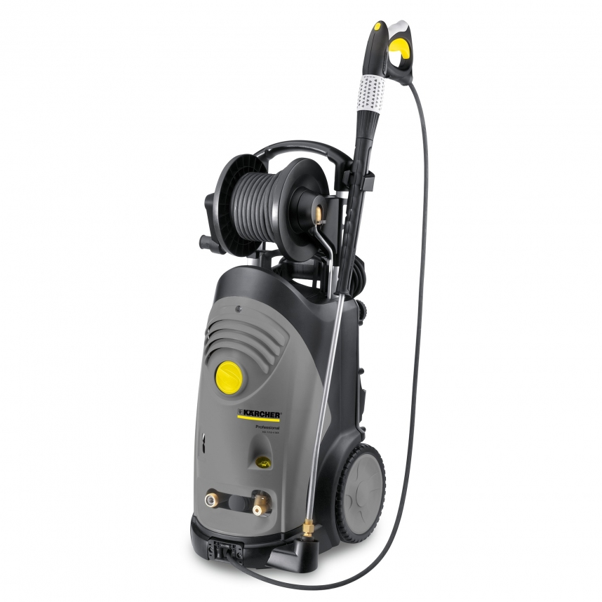 karcher hd 7 18 4 mx plus cold water pressure washer a1. Black Bedroom Furniture Sets. Home Design Ideas