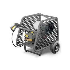 karcher-hd-1050-de-cage