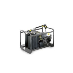karcher-hds1000de-hot-water-pressure-washer