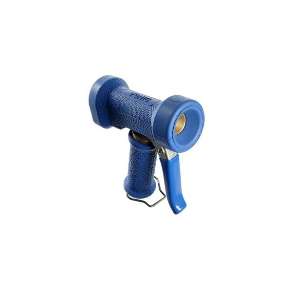 Pressure Washer Gun >> Low Pressure Wash Gun