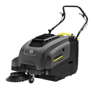 Commercial Pressure Washer Companies - Karcher
