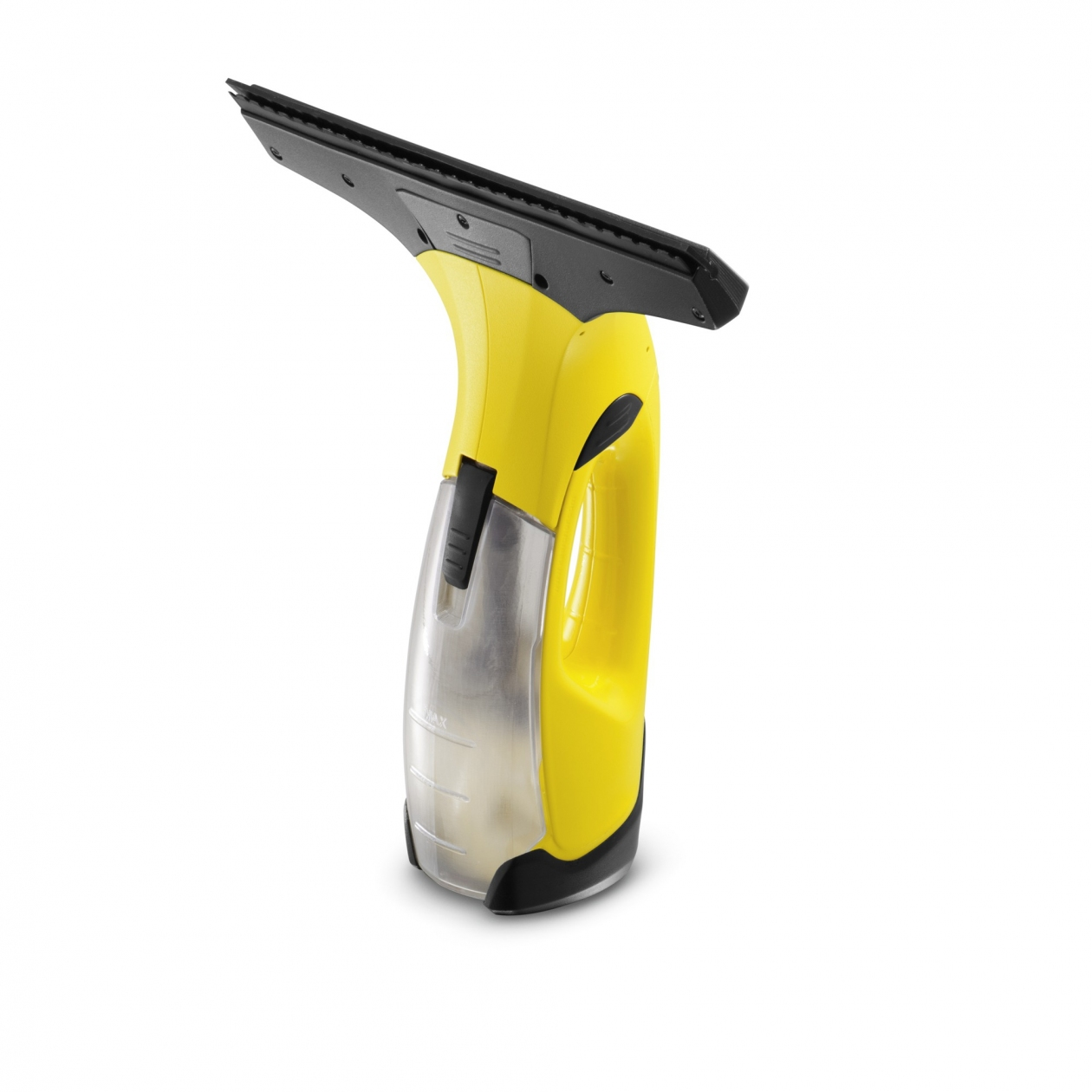 karcher wv 1 window vac a1 pressure washers. Black Bedroom Furniture Sets. Home Design Ideas