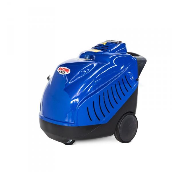Mazzoni Mh3001 Hot Water Pressure Washer A1 Pressure Washers